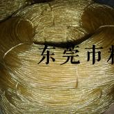 各种型号铜线网管 (2)