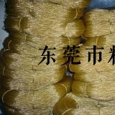 各种型号铜线网管 (4)