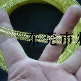 各种型号铜线网管 (6)