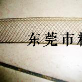 各种型号铜线网管 (8)