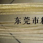 铜线网管 (2)