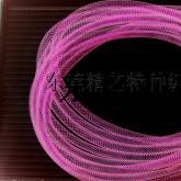 不绣钢丝编织网管 (2)