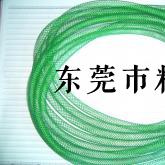 不绣钢丝编织网管 (3)