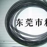 不绣钢丝编织网管