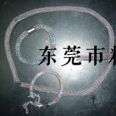 饰品链外包网 (3)