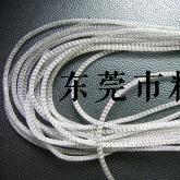不锈钢丝钩织圆网 (2)