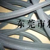 不锈钢丝钩织圆网 (6)