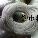 不锈钢丝钩织圆网 (8)