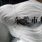 不锈钢丝钩织圆网 (10)