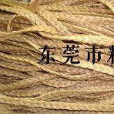 鞋材辅料——麻绳12