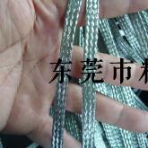 不锈钢丝编织绳(带) (5)