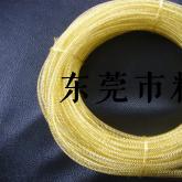各种型号铜线网管 (7)