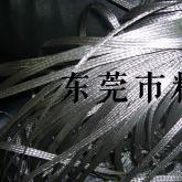 不锈钢丝编织绳(带) (7)