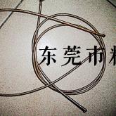 铜线编织绳(带) (2)