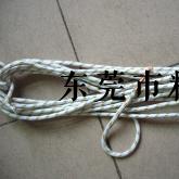 铜线编织绳(带)(3)
