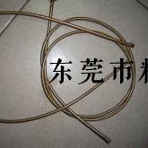 铜线编织绳(带) (4)
