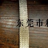 铜线编织绳(带)
