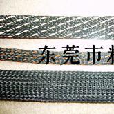 PET伸缩网管 (3)