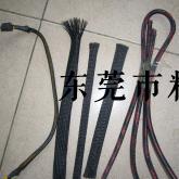 PET伸缩网管 (5)