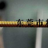 包绕钢丝 (2)
