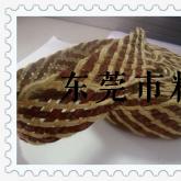 特种绳带编织 (2)