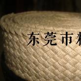 特种绳带编织 (7)