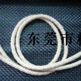 特种绳带编织 (9)