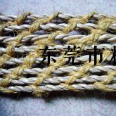 特种绳带编织 (14)