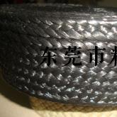 特种绳带编织 (16)