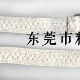 特种绳带编织(18)