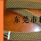 特种绳带编织 (20)