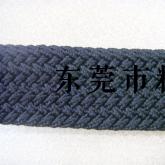 特种绳带编织 (23)