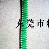 针筒绳与花式针筒绳 (2)