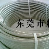 水暖管的编织(2)