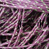 水暖管的编织 (1)