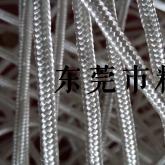 水暖管的编织 (4)