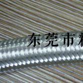 水暖管的编织 (5)