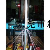 水暖管的编织 (6)