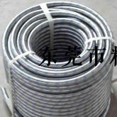 水暖管的编织 (8)