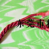 扭绳类 (2)