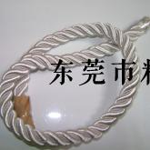 扭绳类 (4)