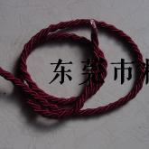 扭绳类 (5)