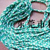 辫子式吊带 (1)