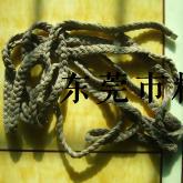 辫子式吊带 (3)