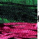辫子式吊带(4)