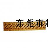 纸绳的编织 (1)