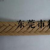 纸绳的编织 (3)